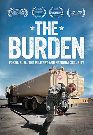 BURDEN_DVD_Cover-Front.jpg