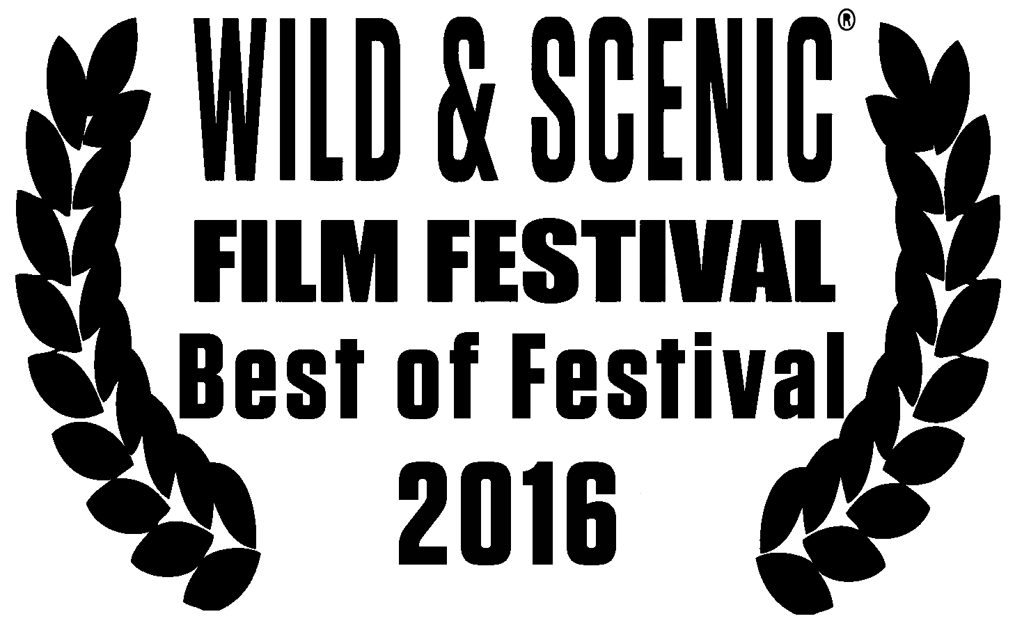 2016-WSFF-Best_of_Fest_Laurel.jpg