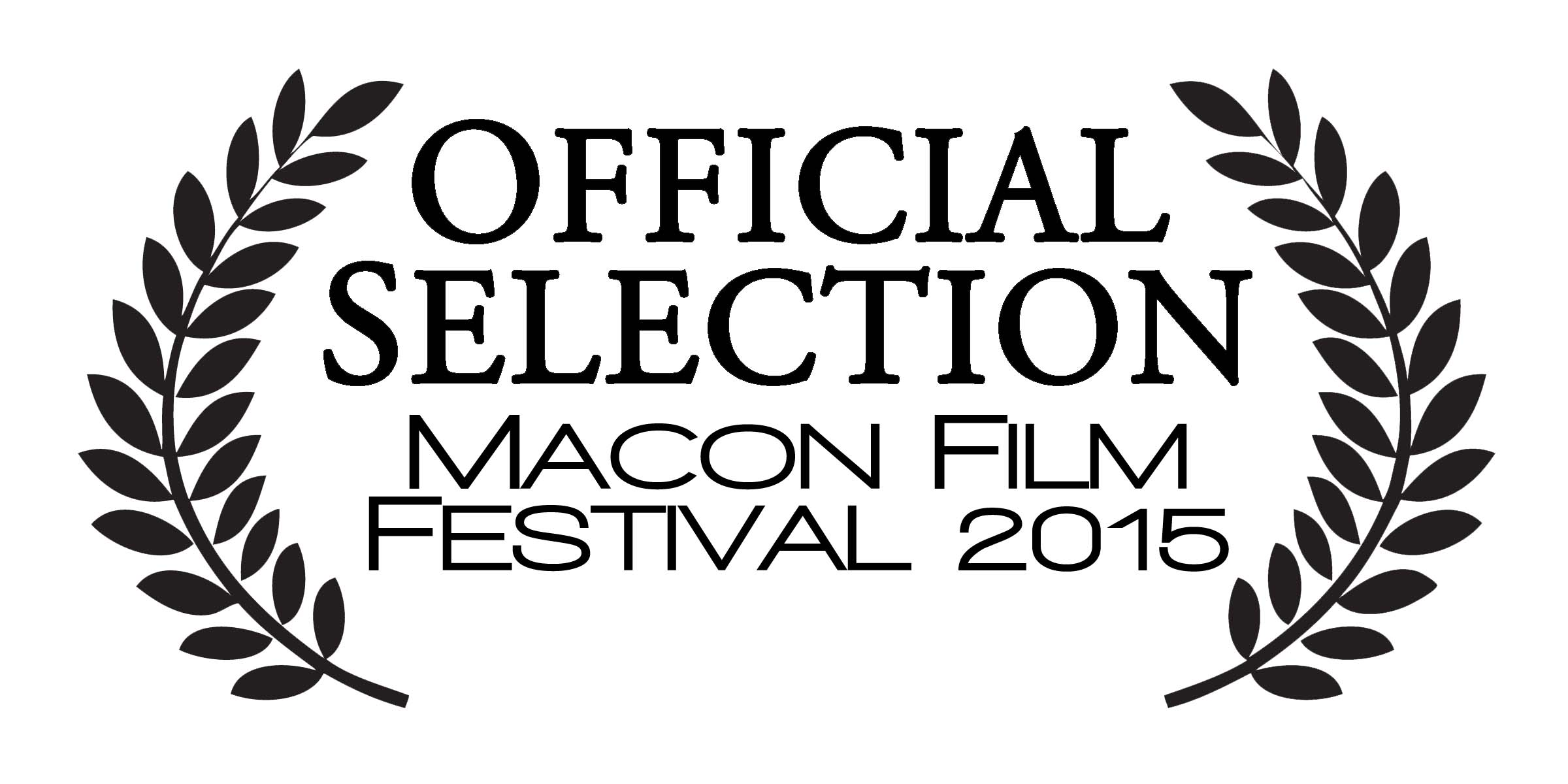 MAGA_Official_Selection_2015.jpg