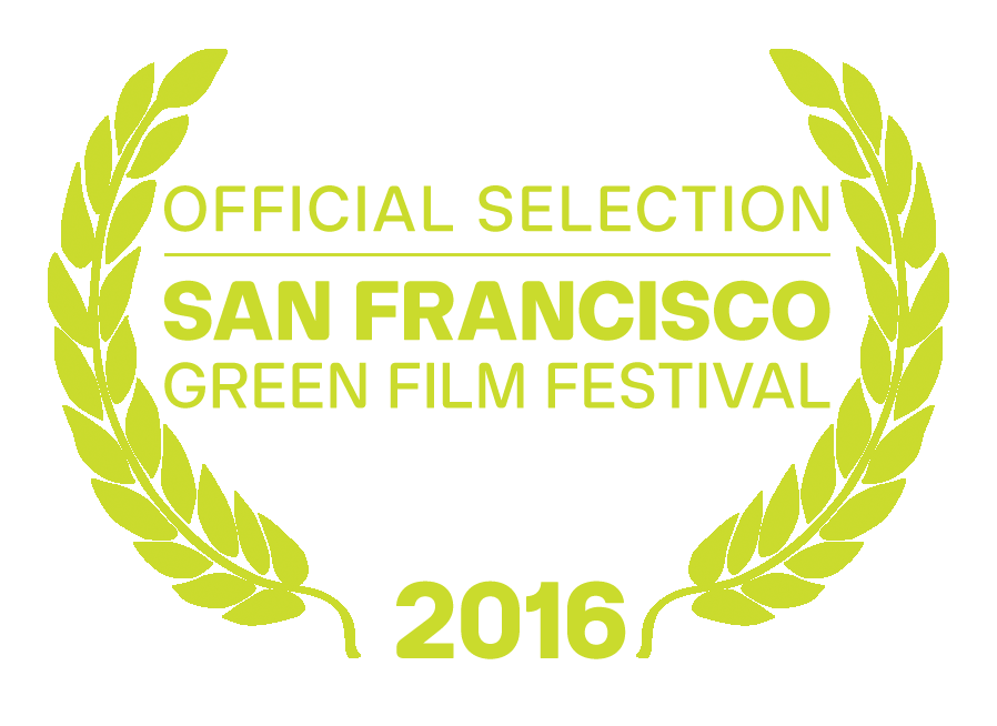 2016-SFGFF-Laurels-Official-Selection-Green-WEB.png