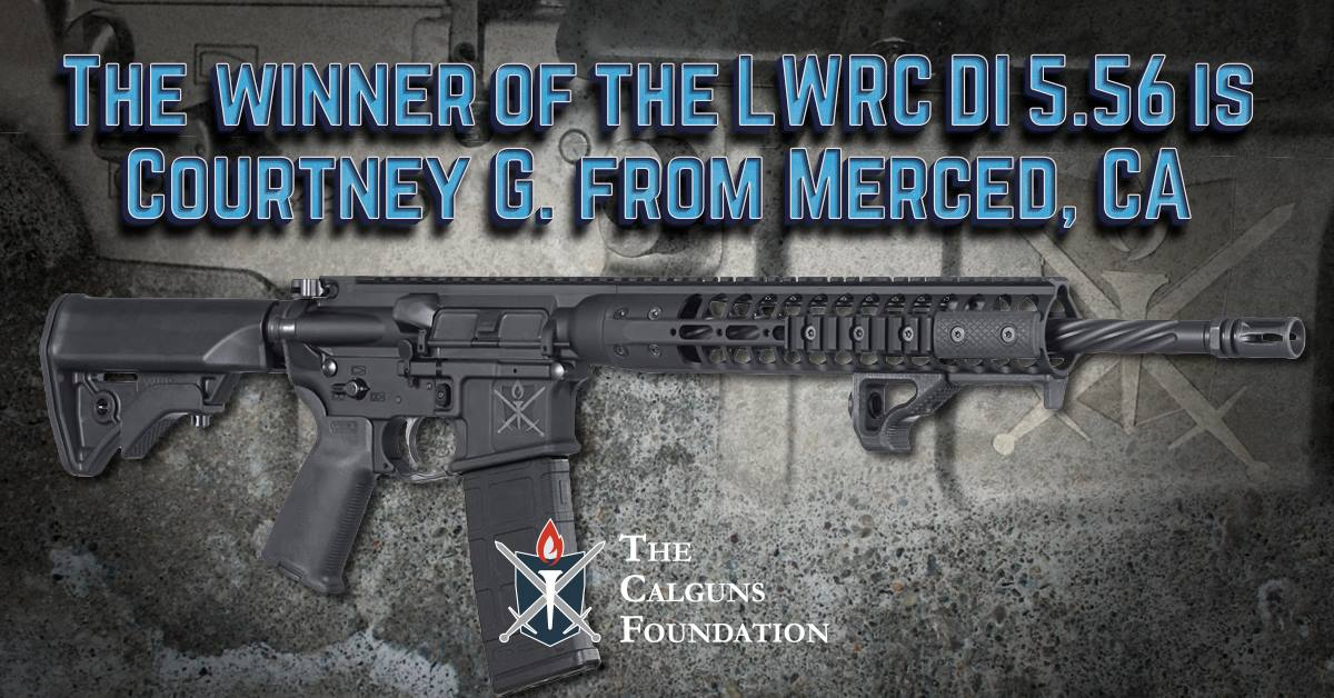 lwrc_winner_graphic.jpg