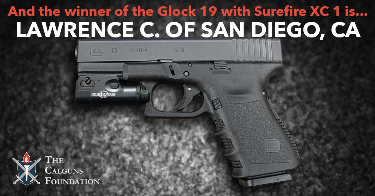 Glock19win.jpg