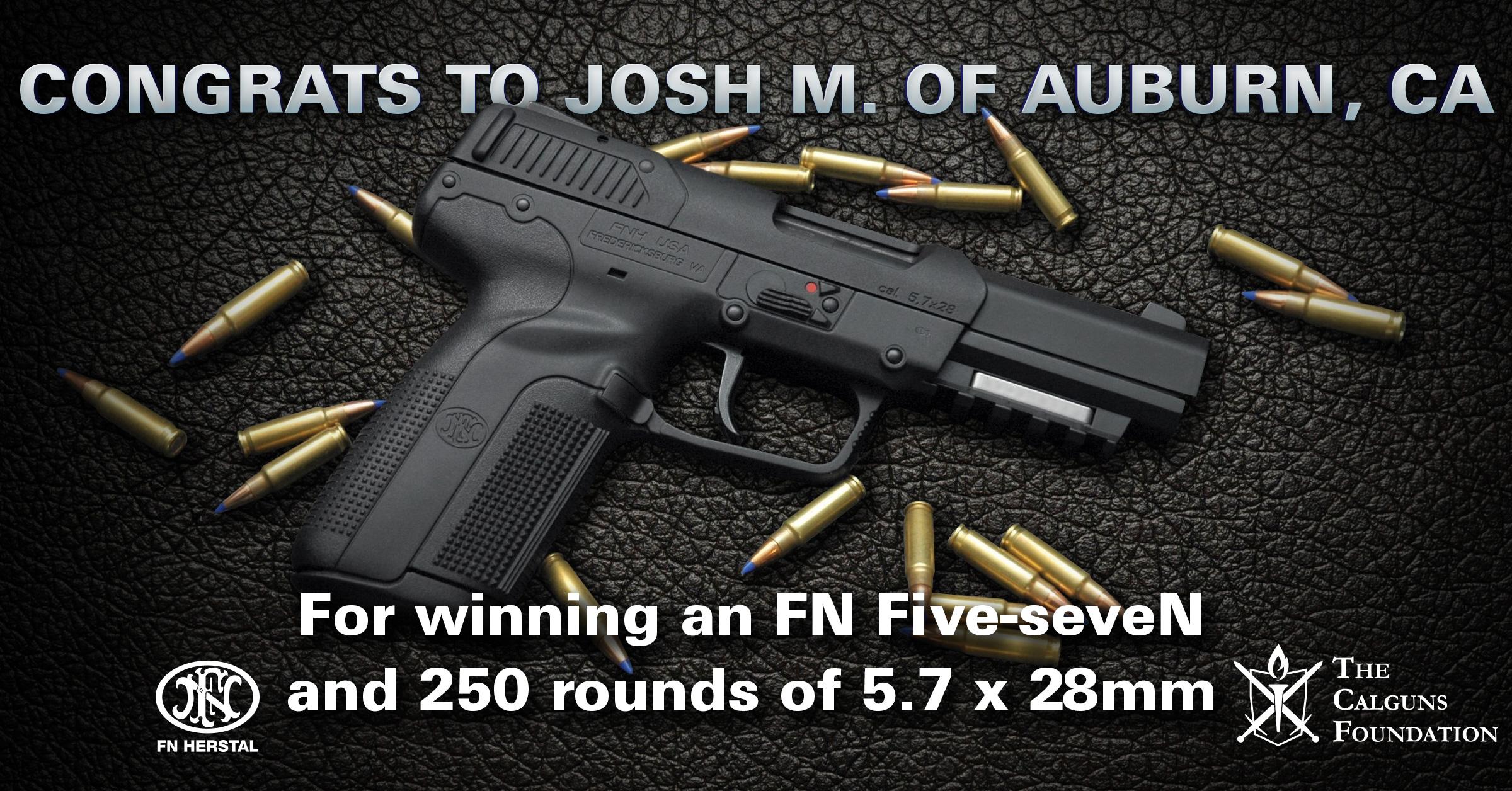 FN57-a-win.jpg