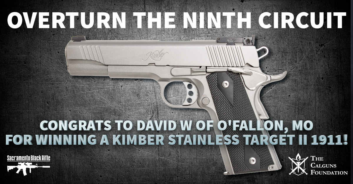 Kimber-win.jpg