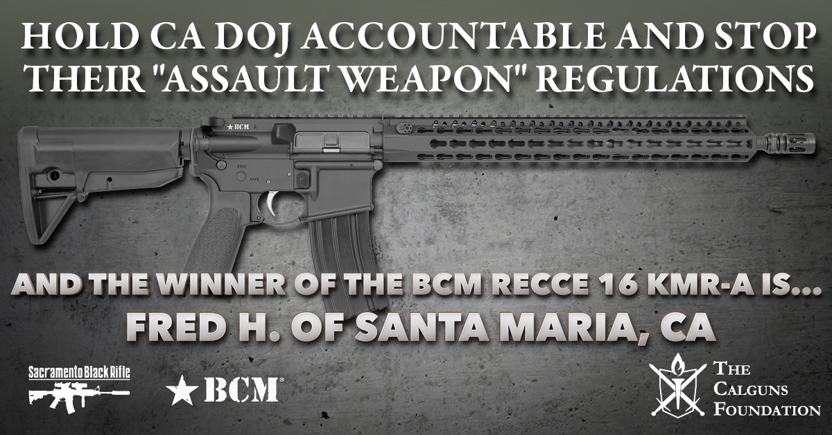 BCA-c-win.jpg