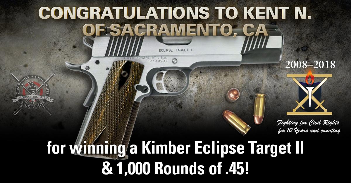 CGF-Kimber-win.jpg