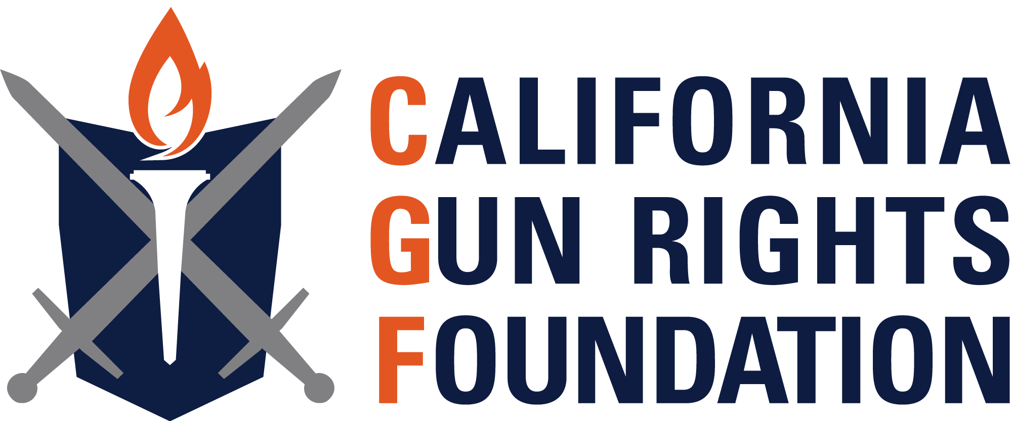 California Gun Rights Foundation
