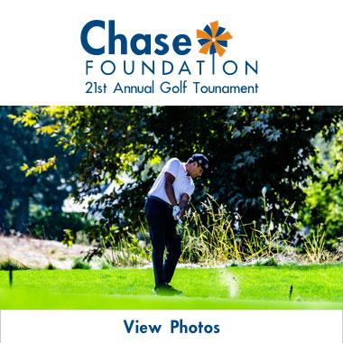 21st-Golf-Blog-Post-Image-3.jpg