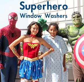 SuperHeroWindowWashers.png