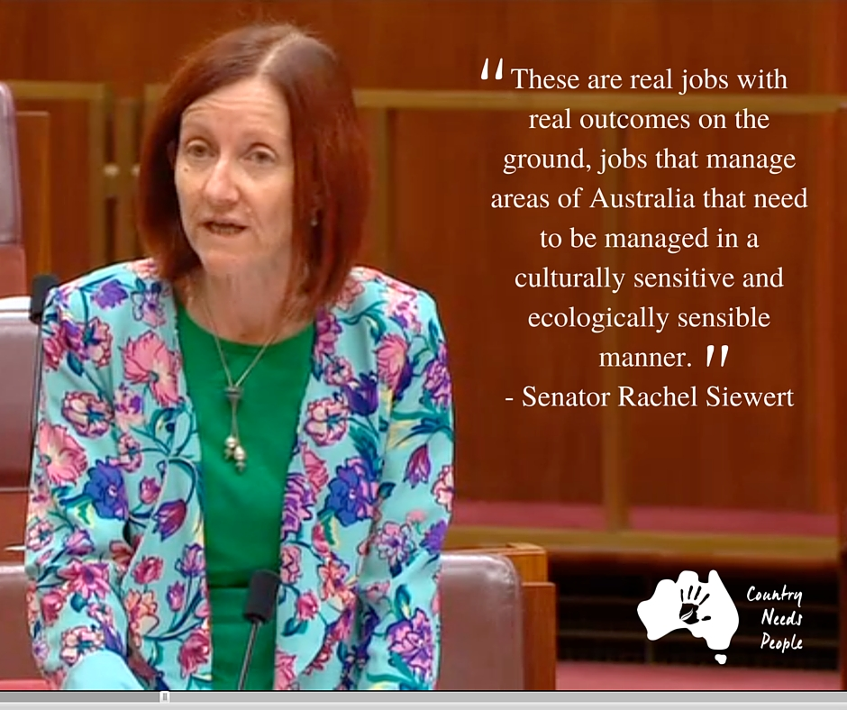 These_are_real_jobs_with_real_outcomes_on_the_ground__jobs_that_manage_areas_of_Australia_that_need_to_be_managed_in_a_culturally_sensitive_and_ecologically_sensible_manner._It_also_provides_an_opportunity_for_elders_to_mentor_young_people_.jpg