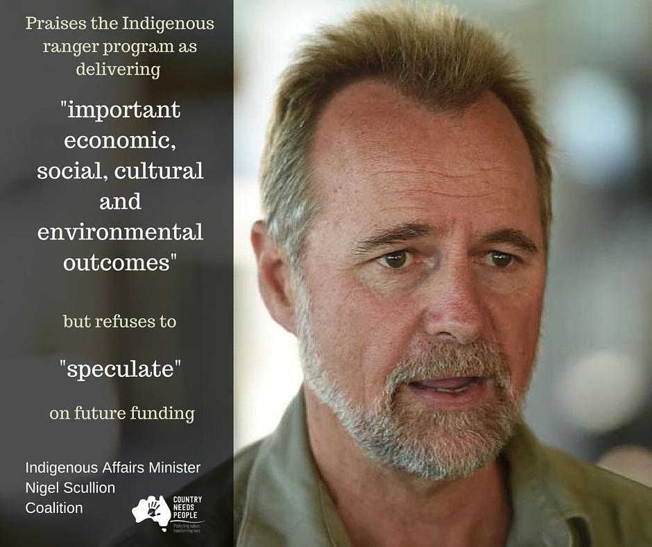 Praises_the_Indigenous_ranger_program_as_delivering_-important_economic__social__cultural_and_environmental_outcomes-_but_refuses_to_-speculate-_on_future_funding_(1).jpg