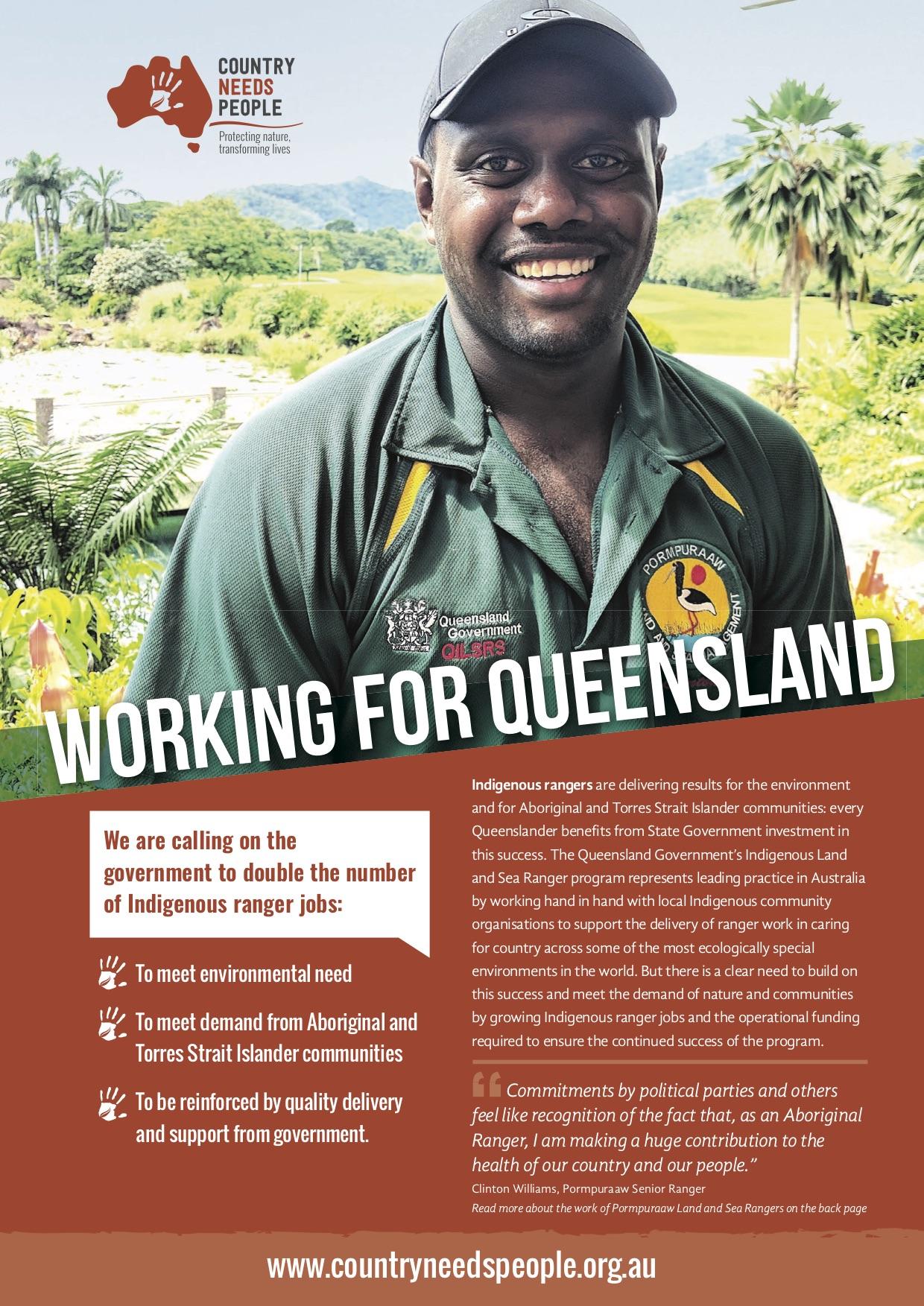 Queensland_briefer_cover.jpg