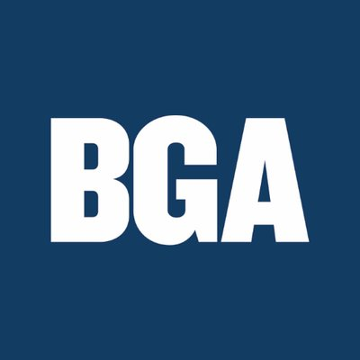 Better Government Association - Illinois