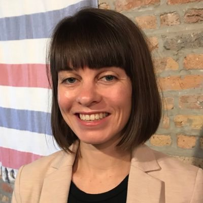 Erin Hegarty