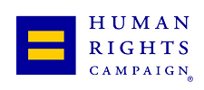 humanrightscampaign.png