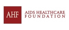 aidshealthcarefoundation.png