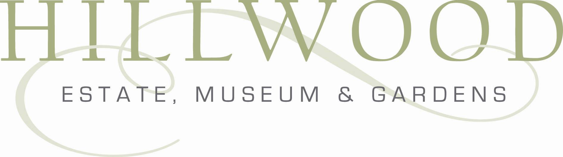 hillwood logo