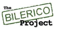 bilerico logo