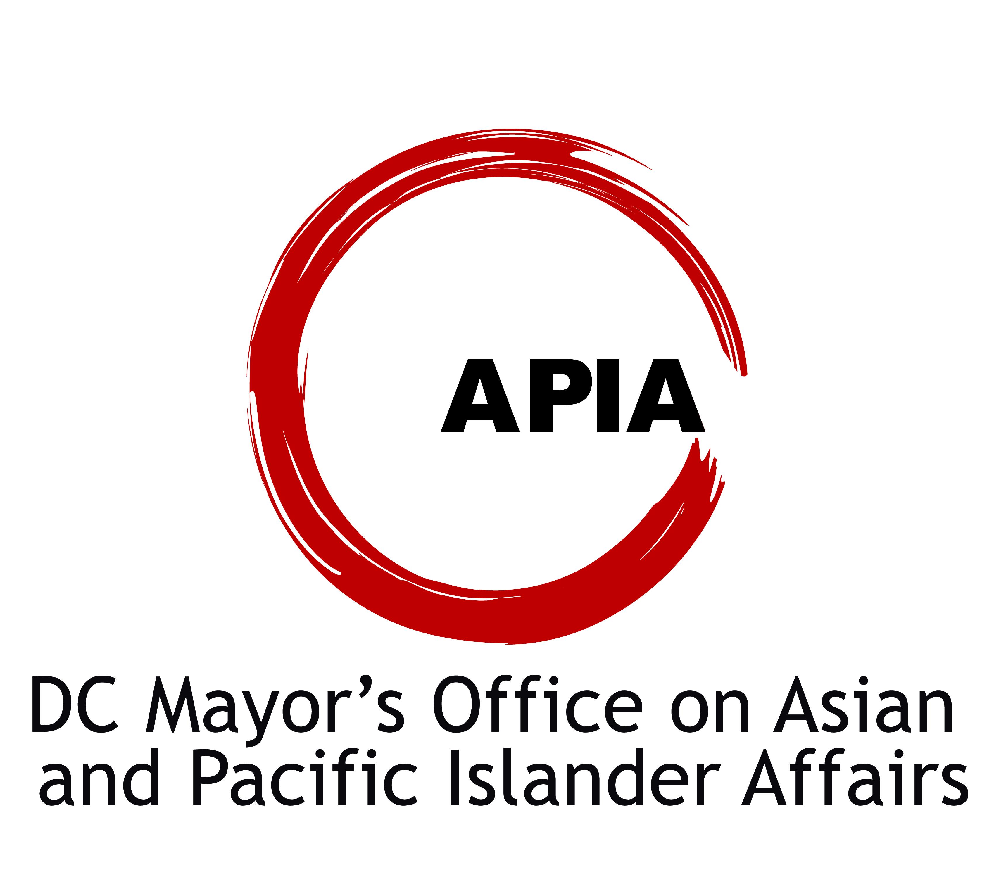 oapia logo