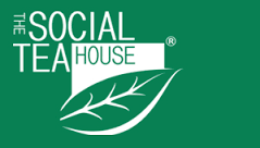 TEA HOUSE LOGO