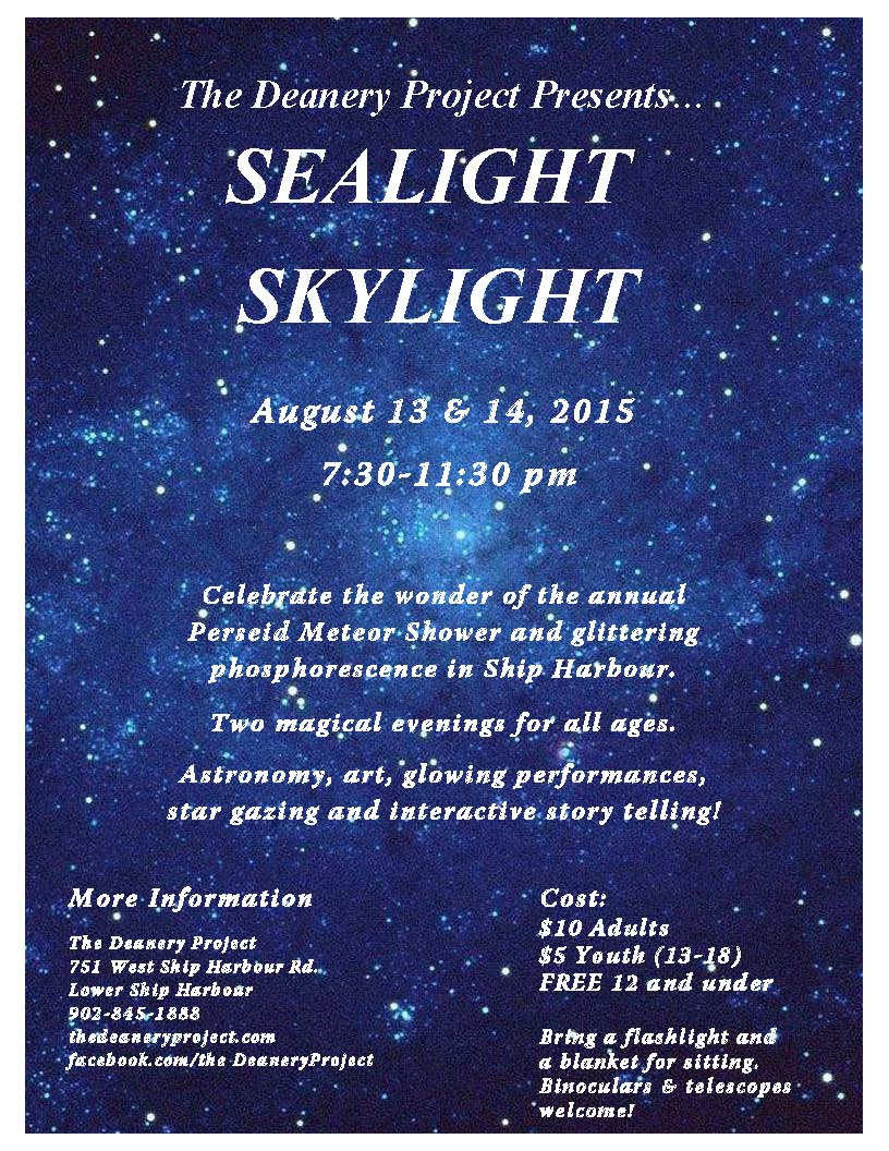Poster_Sealight_Skylight.jpg