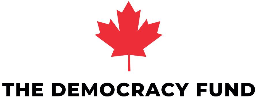 The Democracy Fund