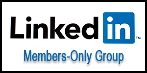 Linkedin-Group-Icon.png