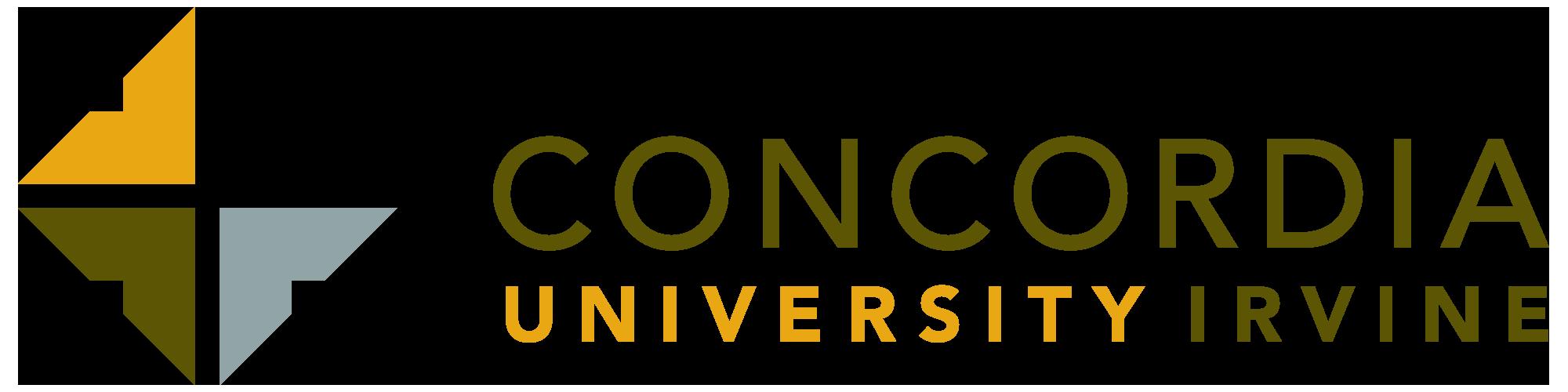 CUI_Logo.png