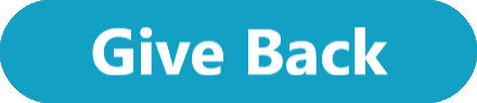 Button_GiveBack.png