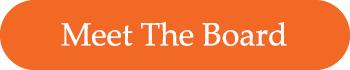 Meet_The_Board_Button.jpg