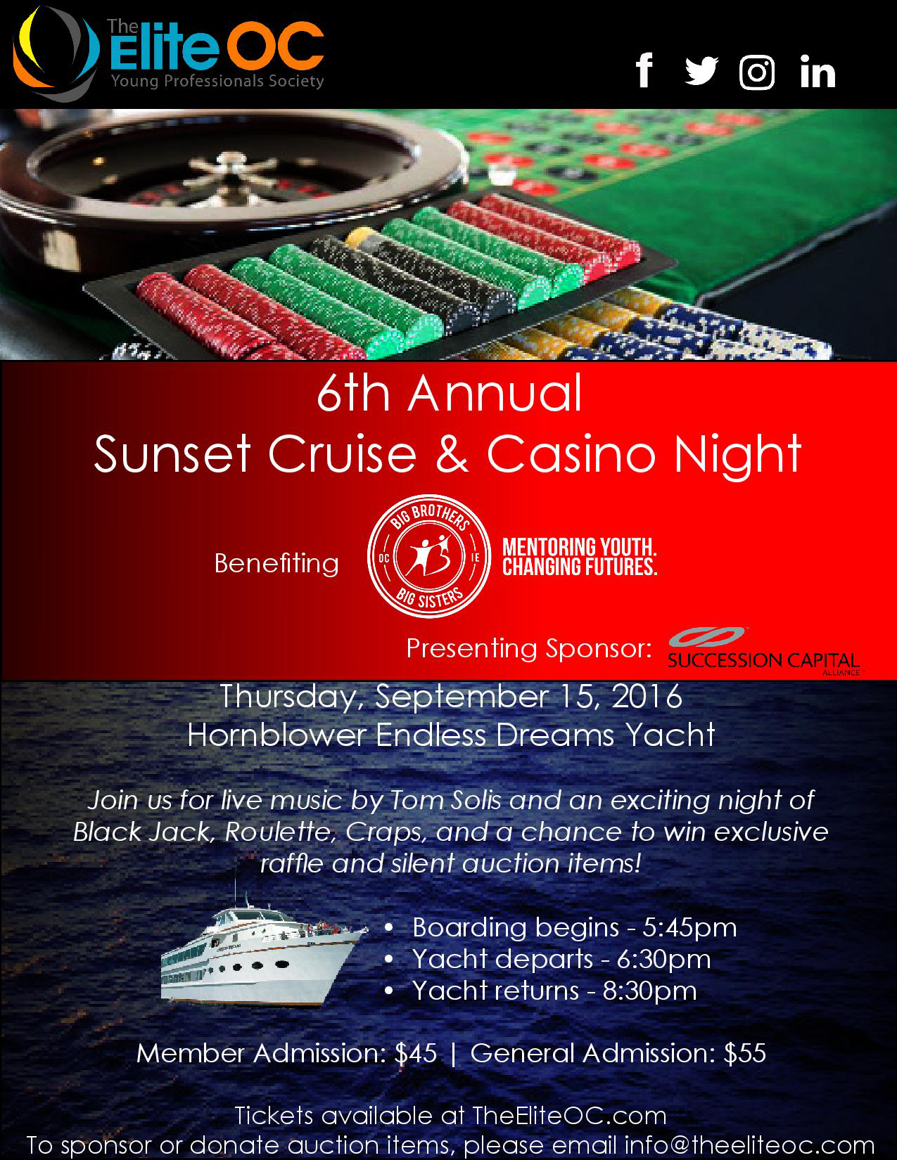 Sunset_Cruise_Flyer_(Tom_Solis_info).jpg