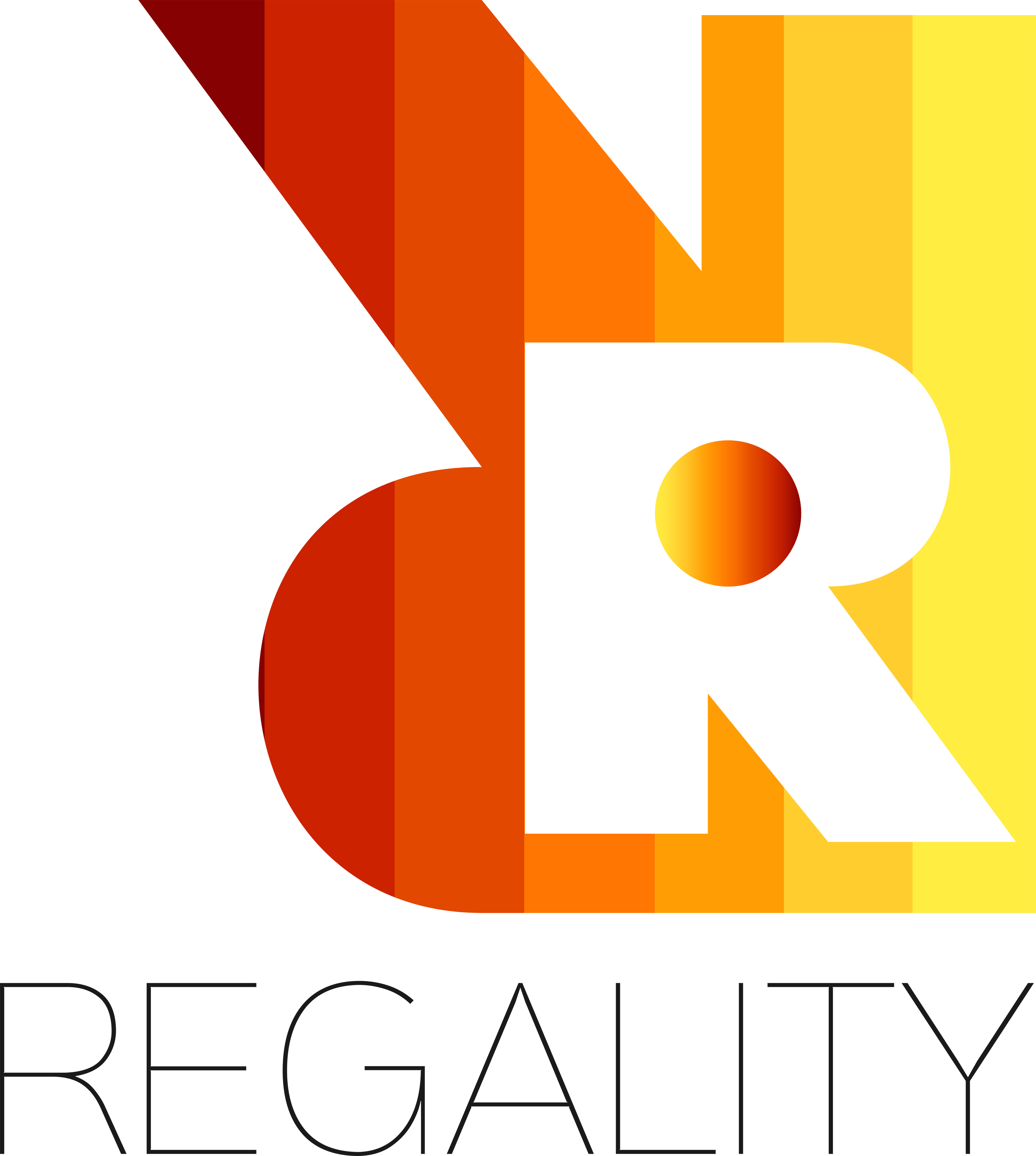 Regality_BANNER.png