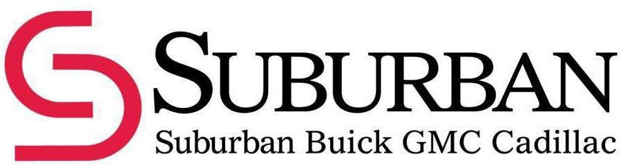 Suburban_Cadillac_Logo.jpg