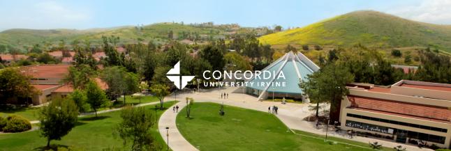 Concordia_University_Irvine.png