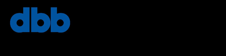 dbbmckennon_logo.png