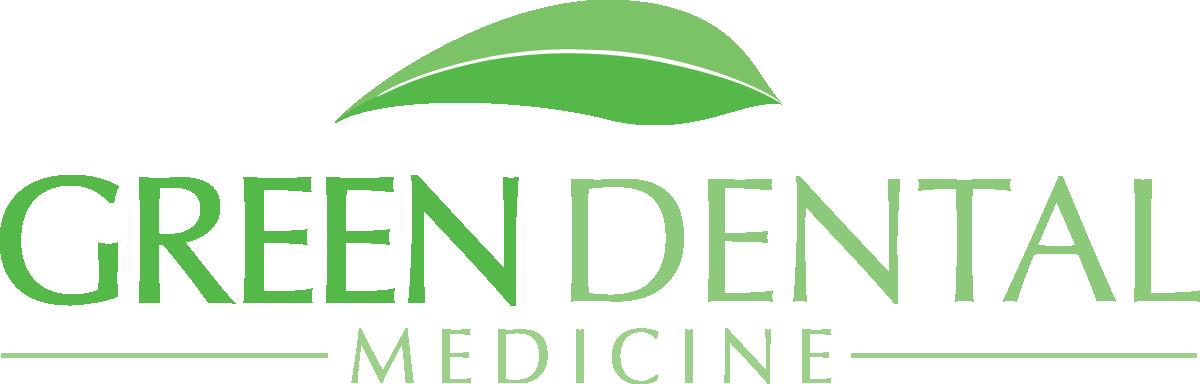 Green-Logo_FINAL-EXPORT-CMYK.png