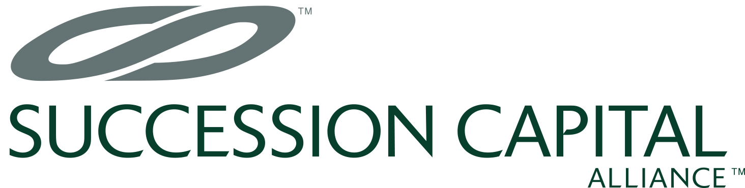 SUCCESSION_CAPITAL_logo_no_background_(1).jpg