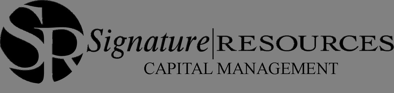 srcm_logo_hq_(1).png