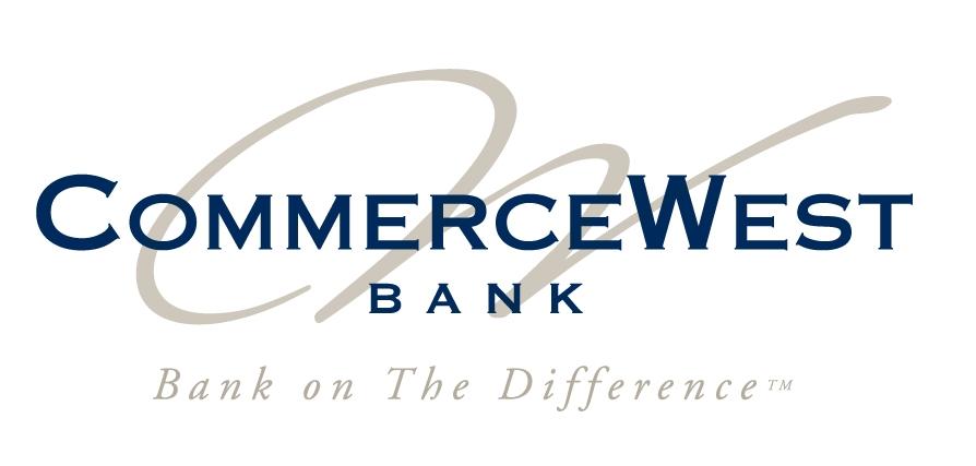 commerce_west_Logo.JPG
