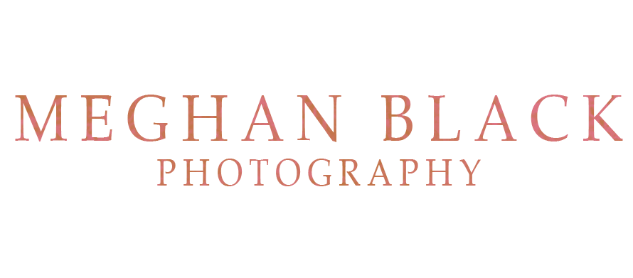 Meghan_Black_Photography.png