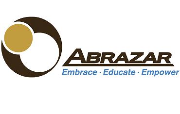 Abrazar_large.png