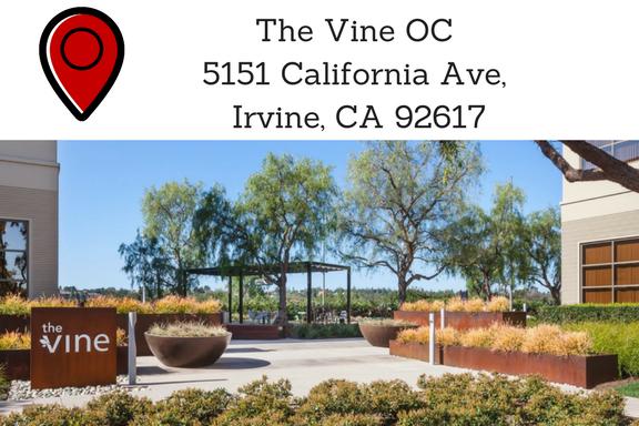 5151_California_Ave__Irvine__CA_92617_(1).png