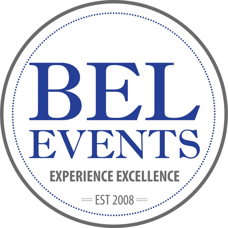 BEL_events.jpg