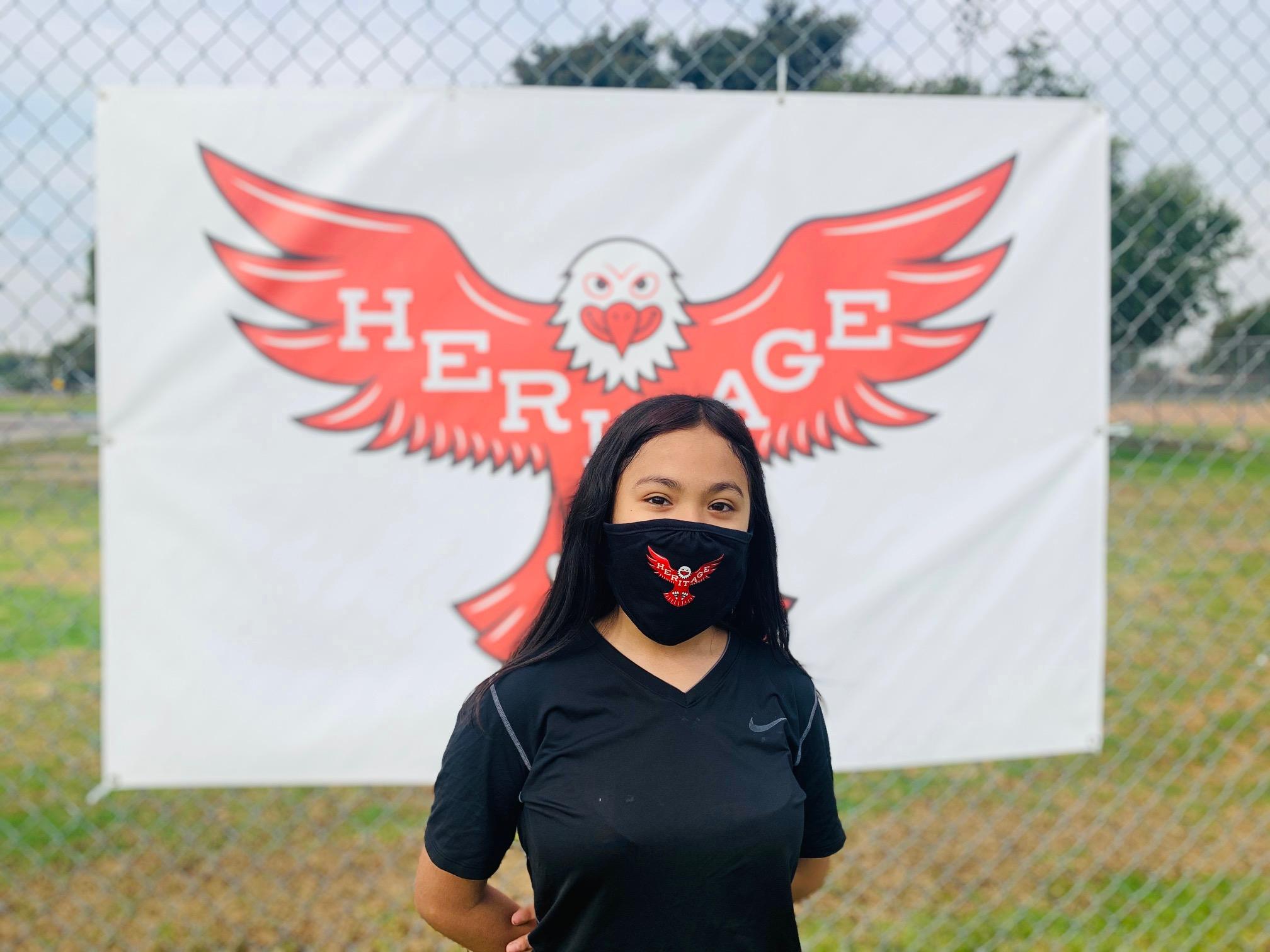 Heritage_Masks.jpeg