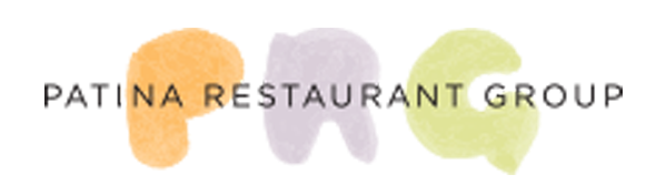 patina-restaurant-group.png