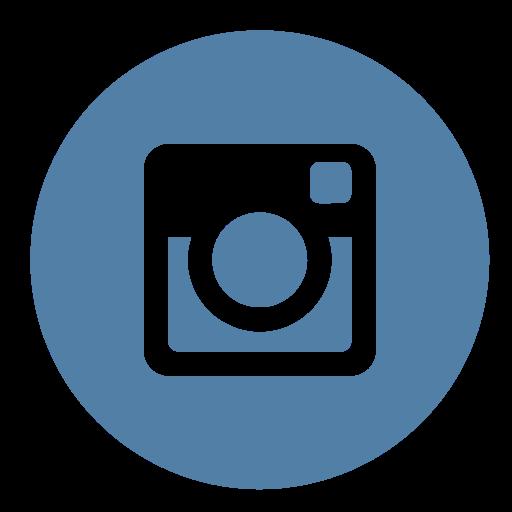Blue_instagram_logo.png