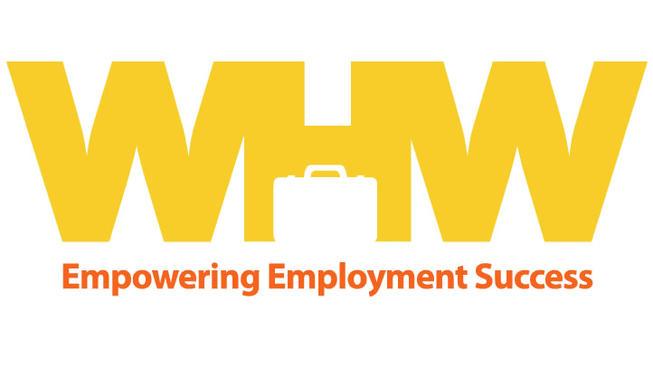 WHW_web_Logo.jpg