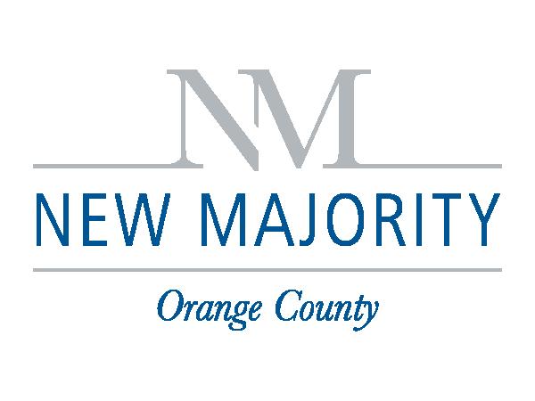 NewMajority_OC-01.png