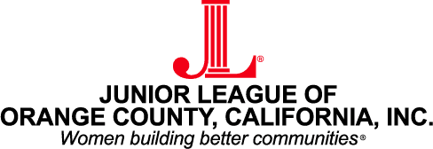 Junior_League.png