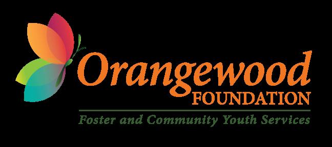 Orangewood_Foundation.png